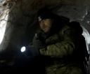 Wataha 3 HBO Europe fot. Krzysztof Wiktor (36)