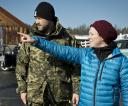 Wataha 3 HBO Europe fot. Krzysztof Wiktor (5)