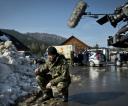 Wataha 3 HBO Europe fot. Krzysztof Wiktor (7)