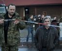 Wataha 3 HBO Europe fot. Krzysztof Wiktor (11)