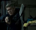 Wataha 3 HBO Europe fot. Krzysztof Wiktor (15)