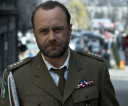 Wataha 3 HBO Europe fot. Krzysztof Wiktor (18)