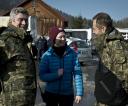 Wataha 3 HBO Europe fot. Krzysztof Wiktor (3)