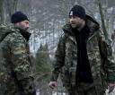 Wataha 3 HBO Europe fot. Krzysztof Wiktor (33)