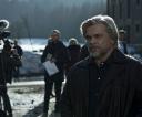 Wataha 3 HBO Europe fot. Krzysztof Wiktor (9)