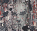 mann-40x40-cm-olej-plotno-2013r