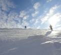 bieszczady-zima-28-01-2012r-084