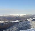 bieszczady-zima-28-01-2012r-098