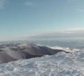 bieszczady-zima-28-01-2012r-107