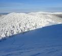 bieszczady-zima-28-01-2012r-113