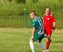 Fot.-Tomasz-SowaIMG_2297