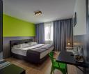 HOTEL_WIKI_SANOK