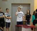 foto-tomasz-sowaimg_1129