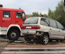 wypadek004