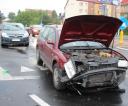 wypadek016