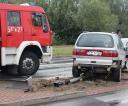 wypadek017