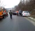 wypadek2