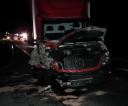 2018.10.06 wypadek Rogi (4)