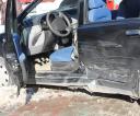 wypadek3