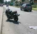 wypadek_lipinskiego11