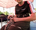 fot-tomasz-sowa-img_8418