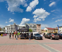 fot-tomasz-sowa-img_7329