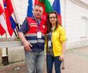 fot-tomasz-sowa-img_7374