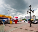fot-tomasz-sowa-img_7466