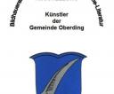 2-logo-wernisazu