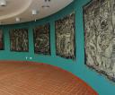 muzeum_02