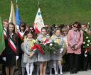 tn_3-maja2011-041
