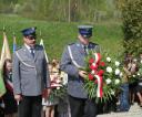 tn_3-maja2011-055