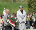 tn_3-maja2011-059
