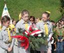 tn_3-maja2011-063