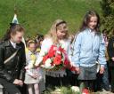 tn_3-maja2011-071