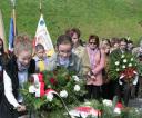 tn_3-maja2011-078