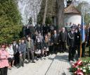 tn_3-maja2011-103
