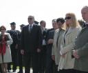 tn_3-maja2011-116