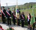 tn_3-maja2011-122