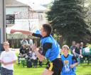 tn_3-maja2011-200