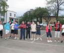 tn_3-maja2011-282