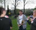 tn_3-maja2011-304