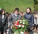 tn_3-maja2011-080