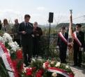tn_3-maja2011-123