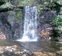 wodospad1