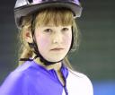 julia-skrzeszewska