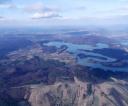 widoki-podczas-lotu-solinajpg