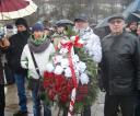 jablonki_31_marca_2012-034
