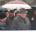 jablonki_31_marca_2012-037