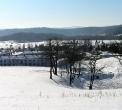 panorama-uherzec